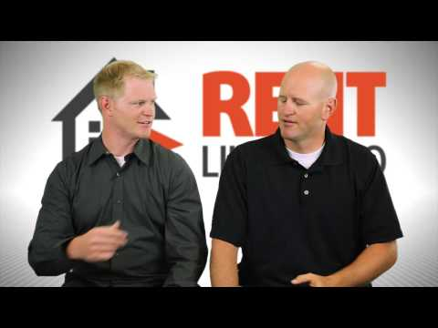 [1 of 7] Rental Property Management 101: The basics you must know | Rent Like a Pro