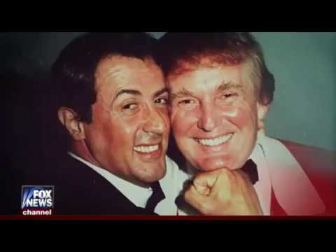 "Donald Trump "" Objectified "" FULL Personality Profile with TMZ Harvey Levin - 11/18/16"