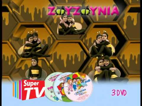 SUPER TV ZOYZOYNIA.mpg