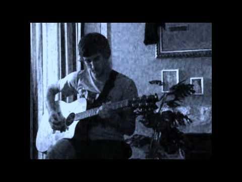 Broken Angel (Instrumental Cover)- Boyce Avenue