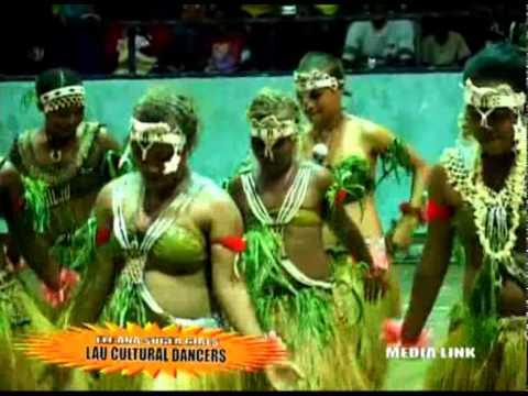 Lau Dancing Girls.wmv