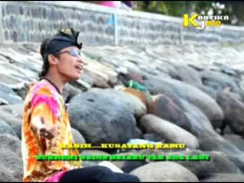 Gadis Baliku - Hanafi Iskandar feat. Sisilia Safara