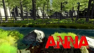 Anna - Extended Edition Gameplay (HD)