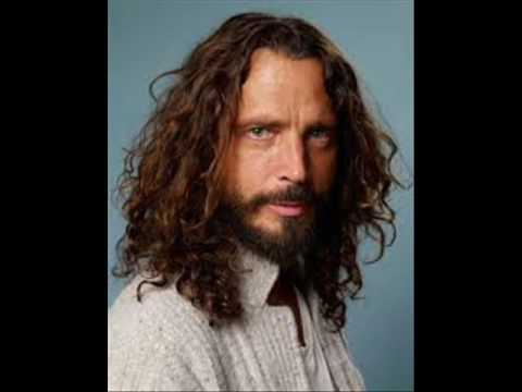 Chris Cornell (July 20, 1964 – May 18, 2017) an American musician, singer, and songwriter