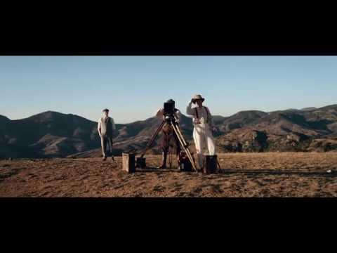 Eisenstein in Guanajuato - Trailer from YouTube · Duration:  1 minutes 43 seconds