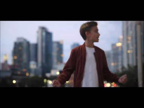 Best Part In Treat You Better Of Johnny Orlando