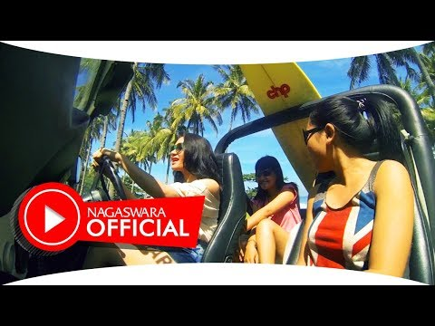 Ika Putri - Let's Have Fun - Official Music Video - Nagaswara