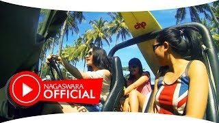 Ika Putri - Let's Have Fun (Official Music Video NAGASWARA) #music