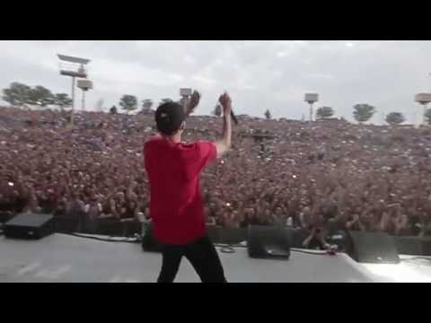 Logic - Just Another Day Ep. 40: The Endless Summer Tour