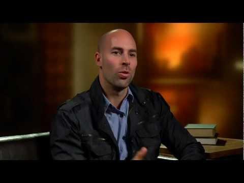 Pastor Interviews - Josh Thompson