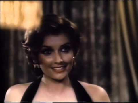 Lbj The Early Years 1987 Tv