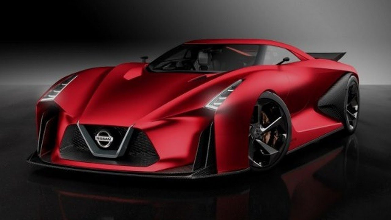 Beauty Cars 2019 Nissan 370z Redesign And Specs Much Better
