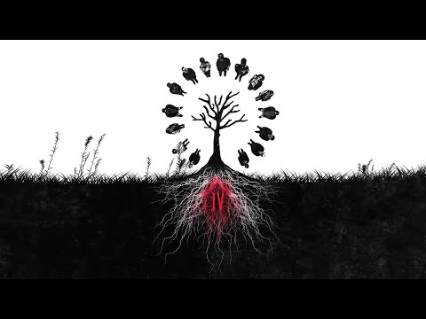 XXXTENTACION, Bass Santana, Kin$oul & Reddz - Touch Eem Body (Audio)