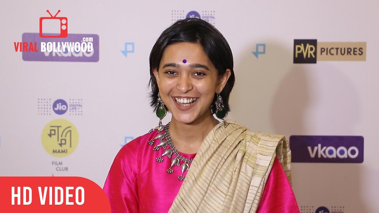 pictures Sayani Gupta