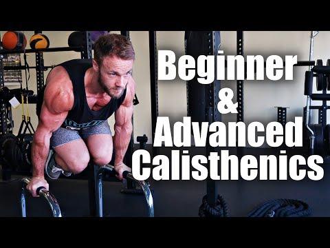 upper-body-calisthenics-circuit-|-4-minute-blast!