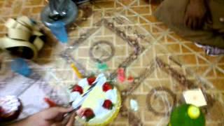 waqas saudi  happy birthday pakistani boys
