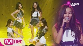 Video [SISTAR - String] Comeback Stage | M COUNTDOWN 160623 EP.480 download MP3, 3GP, MP4, WEBM, AVI, FLV Agustus 2017