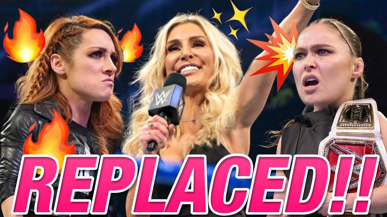 WWE Women's Wrestling Review Week of February 11th, 2019 | WWE RAW & SmackDown