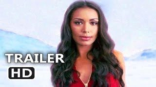 BAYWATCH Official TV Spot # 5 (2017) Ilfenesh Hadera Comedy Movie HD