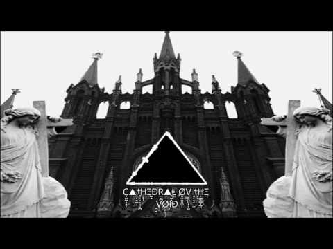 ☽ Filthy Witch House x Trap Mix ☾
