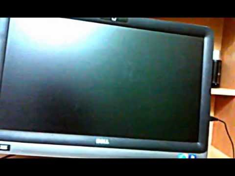 DELL DESKTOP ONE 19 NEXTWINDOW TOUCH SCREEN DRIVER DOWNLOAD