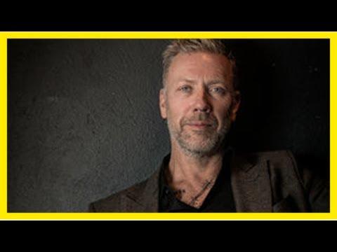 """Mikael persbrandt: """"jag känner mycket ånger för att ha sårat människor"""""""