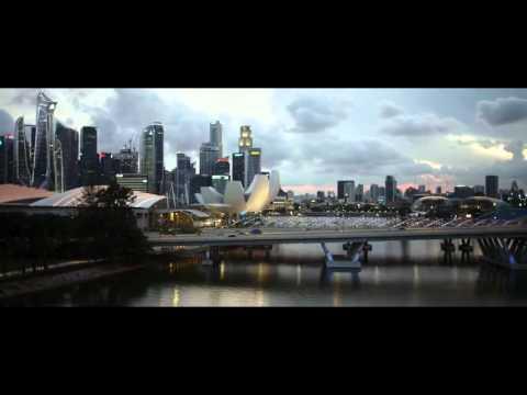 Agent 47 Trailer (edited)