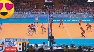 Bagyong Pablo Solid Blocks to Gumabao (CCS vs MOTOLITE)