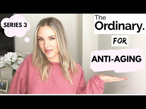 the-ordinary-skincare-for-anti-aging