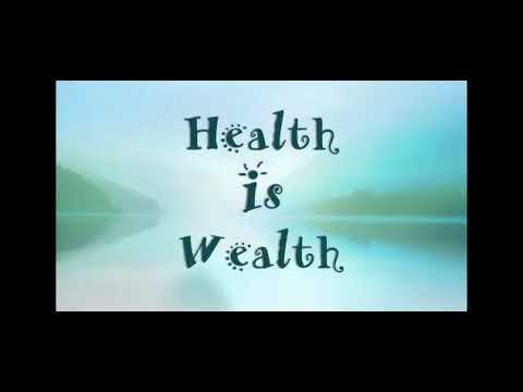 essay on health is wealth english essay for class  and   essay on health is wealth english essay for class  and