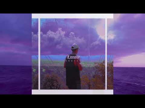 [CHILL TAPE]YVNG TAVO - Lonely  ( Full EP )