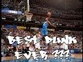 Xbox Record That! - CRAZY Kevin Durant SLAM - NBA 2K14