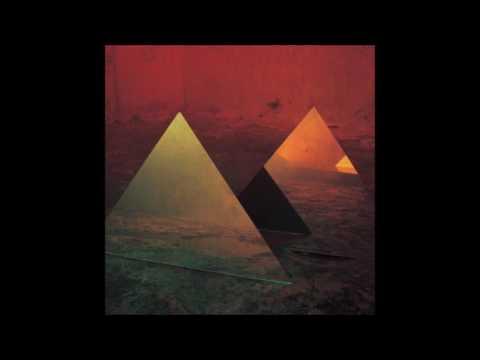 BRONCHO - Double Vanity ( FULL ALBUM )