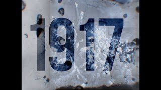 100 лет революции 1917 — полезна ли она была