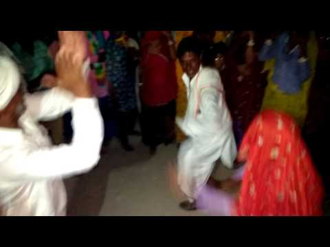 Meena Ladies Geet New