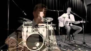 StrumStruck | Sydney Duo |  LIVE DEMO