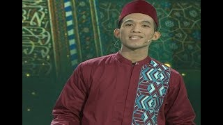Asyraf Zawawi, Malaysia - Mencari Sinarnya (Aksi Asia -Top 24 Group 3)