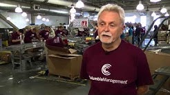 Ameriprise Financial:Ameriprise Financial National Day of Service