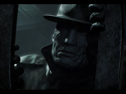 RESIDENT EVIL 2 REMAKE STORY CHARACTER AND AREA CHANGES