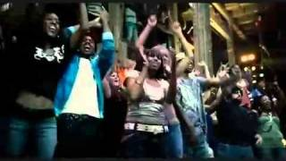 Step up 2 the Streets 410 Final Dance HQ