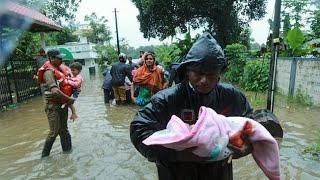 #Please #Pray #for #Kerala #state #in #India. #Donation Link in Description