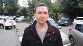 видео выкуп автомобилей