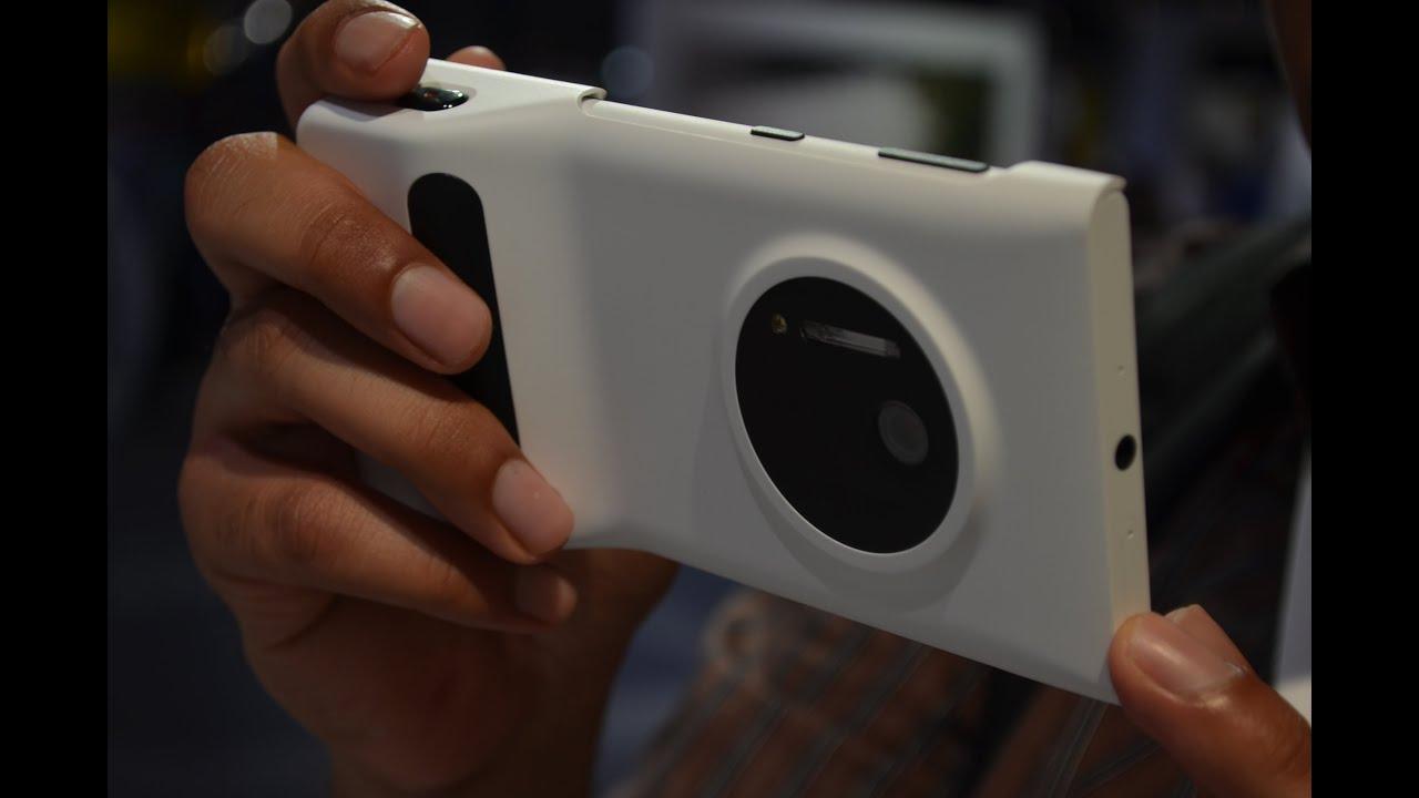 Подробный обзор nokia lumia 1020 с видео, живые фото, игры и программы, темы, картинки, купить телефон нокиа lumia 1020 eos, сравнив цены,
