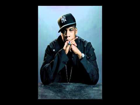 Dj Capital S Jay - Z - Soon You Will Understand Slowed