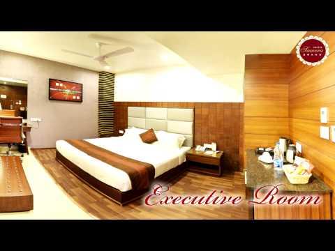 hotel-sawera-grand,-amritsar