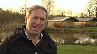 Beste camping van Nederland ligt volgens de Duitsers in Winterswijk