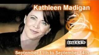 Improv Houston - Kathleen Madigan