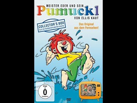 Pumuckl Staffel 1
