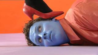Metronomy - Radio Ladio (Official Video)