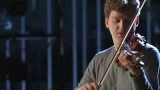Video Hora staccato  Antonio Stradivari, 1713 'Baron d'Assgnies' download MP3, 3GP, MP4, WEBM, AVI, FLV Juli 2018